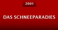 Ver película Das Schneeparadies