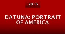 Datuna: Portrait of America (2014)