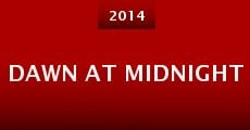 Dawn at Midnight (2014)