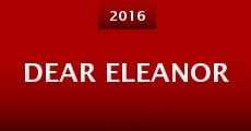 Película Dear Eleanor