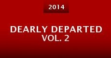 Dearly Departed Vol. 2 (2014)