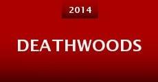 Deathwoods (2014)