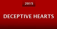 Deceptive Hearts (2015)