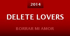Delete Lovers