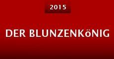 Der Blunzenkönig (2015)