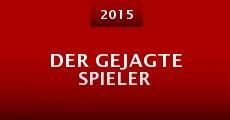 Der gejagte Spieler (2015)