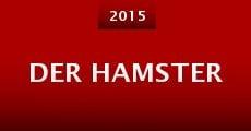Der Hamster (2015)