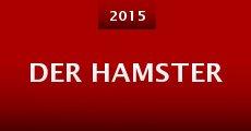 Película Der Hamster