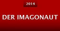 Der Imagonaut (2014)