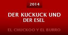 Ver película Der Kuckuck und der Esel