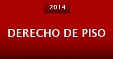 Derecho de piso (2014)