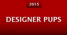 Designer Pups (2014)