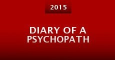 Diary of a Psychopath (2014)