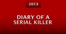 Diary of a Serial Killer (2013)