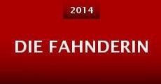 Película Die Fahnderin