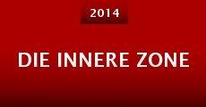 Película Die Innere Zone