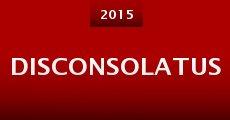Disconsolatus (2015)