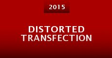 Distorted Transfection
