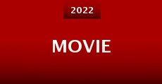 Doctor, Lawyer, Indian Chief (2014)