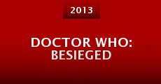 Doctor Who: Besieged (2013)