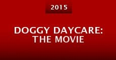 Película Doggy Daycare: The Movie