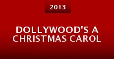 Dollywood's a Christmas Carol (2013)