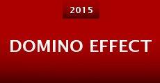 Domino Effect (2015)