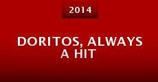 Película Doritos, Always a Hit