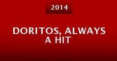 Doritos, Always a Hit (2014)