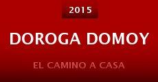 Doroga domoy (2014)