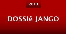 Dossiê Jango (2013) stream