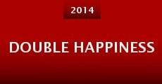 Double Happiness (2014)