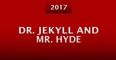 Película Dr. Jekyll and Mr. Hyde