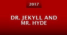 Dr. Jekyll and Mr. Hyde (2015)
