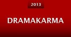 Película DramaKarma