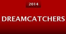 Dreamcatchers (2014)