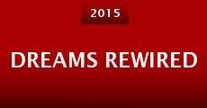 Ver película Dreams Rewired