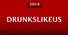 DrunksLikeUs (2014)