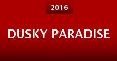 Película Dusky Paradise