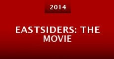 Eastsiders: The Movie (2014)