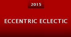 Eccentric Eclectic (2014)