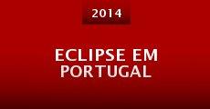 Película Eclipse em Portugal