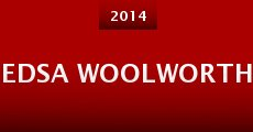 Edsa Woolworth