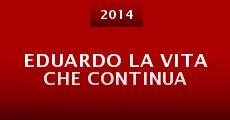 Película Eduardo La vita che continua