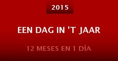 Een dag in 't jaar (2014)