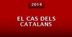 Película El cas dels catalans