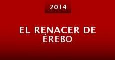 El renacer de Érebo (2014)