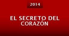El secreto del corazón (2014)
