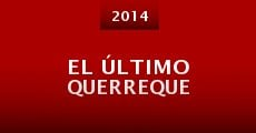 El Último Querreque (2014)