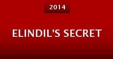 Elindil's Secret (2014)